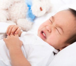 trẻ suy dinh dưỡng, nhiễm giun, điều trị, sử dụng thuốc, cuasotinhyeu