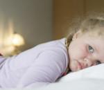 giun chui âm đạo, bé 3 tuổi, trị giun vùng kín, ký sinh trùng, cuasotinhyeu