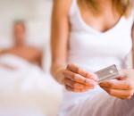 quan hệ, thuốc tránh thai, tác dụng phụ, nguyên nhân, cuasotinhyeu.