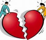 hôn nhân, ly dị, chia tay, gia đình, phụ nữ, hạnh phúc, nhẽ nhõm, ly hôn, hạnh phúc sau ly hôn, phản bội, ngoại tình