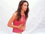 thai lưu, xử trí thai lưu, nguyên nhân thai lưu, rối loạn nhiễm sắc thể, đa thai