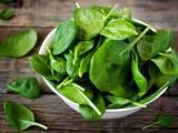 giá trị dinh dưỡng, hàm lượng dinh dưỡng, chất dinh dưỡng, cua so tinh yeu