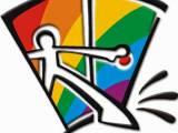 đồng tính, hiểu lầm, định kiến, sai lầm, đồng tính nam, less, cua so tinh yeu