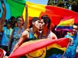 cộng đồng LGBT, LGBT, thành thế giới, cua so tinh yeu
