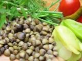 dinh dưỡng, đàn ông, mãn kinh, cua so tinh yeu