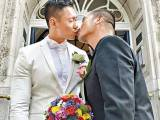 lgbt, gay, les, đồng tính, đồng giới, giới tính, chuyển giới, cua so tinh yeu