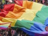 đồng tính, đồng giới, giới tính, chuyển giới, gay, les, lgbt, cặp đồng tính, quan hệ đồng tính, phẫu thuật chuyển giới, kết hôn đồng tính, cua so tinh yeu