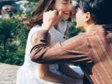 đàn ông chọn vợ, phụ nữ thú vị, phụ nữ đơn thuần, cua so tinh yeu