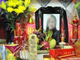người Việt ở Nhật Bản, chết vì làm việc quá sức, thực tập sinh Việt Nam, cua so tinh yeu