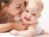 chăm sóc, đúng cách, sản phụ sau sinh, cửa sổ tình yêu.