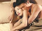 phụ nữ ham muốn, tăng ham muốn nữ, kích thích ham muốn, cua so tinh yeu