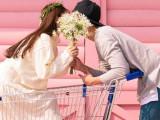 tìm hiểu hôn nhân, tìm hiểu đối phương, suy nghĩ kĩ trước khi kết hôn, dấu hiệu nên kết hôn, cua so tinh yeu