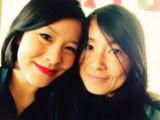Đời cô gái gốc Việt, bị làm mẹ từ tuổi 12, cửa sổ tình yêu.