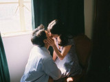 bí kíp yêu, dấu hiệu chàng yêu thật lòng, yêu thật lòng, nhận biết người ấy có yêu thật lòng, cua so tinh yeu