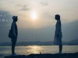 đến tuổi lấy chồng, Lấy chồng sớm hay muộn, Nhân duyên là chuyện cả đời, Gái ế, Lấy chồng muộn, cua so tinh yeu