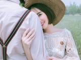 bí kíp yêu, dấu hiệu chàng yêu bạn thật lòng, khi ta yêu nhau, dấu hiệu thích một người, cua so tinh yeu