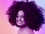 Đồng tính, gay anthem, LGBT, Diana Ross, cua so tinh yeu
