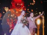 Nữ ca sĩ, đám cưới, đồng giới, cửa sổ tình yêu.