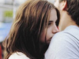Tình yêu, Kết hôn, Hôn nhân, Tìm hiểu, Người tình, Yêu thương, Chăm sóc, cua so tinh yeu