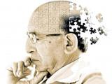 alzheimer, giảm sút trí nhớ, cua so tinh yeu