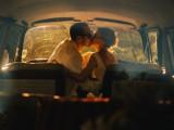 Tình yêu, Chân lý, Thương, Yêu thương, Hạnh phúc, đi bên nhau, cua so tinh yeu