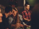 Có nên yêu người mới, ngay sau khi chia tay tình cũ, người yêu cũ, tình yêu tan vỡ, cua so tinh yeu
