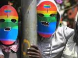 Đồng tính, LGBT, Uganda, kỳ thị đồng tính, người đồng tính, luật đồng tính, cua so tinh yeu