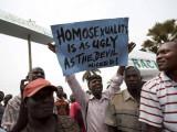 Đồng tính nam, HIV/AIDS, LGBT, cua so tinh yeu