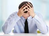 nhiễm trùng, rối loạn căng thẳng, cua so tinh yeu