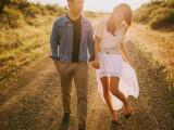 điểm đích, lạc đường, chuyện cổ tích, hôn nhân, lâu dài, cua so tinh yeu