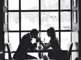 Phụ nữ, Tình yêu, Dấu hiệu nhận biết tình yêu, cua so tinh yeu