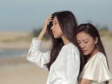 MV, MV ca nhạc, tình yêu đồng tính, Nguyễn Trần Trung Quân, Vũ Cát Tường, cua so tinh yeu