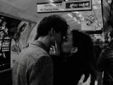 Tình yêu, đúng người sai thời điểm, cua so tinh yeu