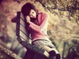 4 quy tắc khi yêu thầm, bí quyết yêu, tình yêu đơn phương