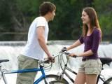 người yêu cũ, tình cũ khó quên, chia tay người yêu