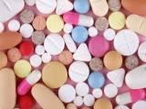 thuốc tránh thai, thuốc tránh thai hàng ngày, thuốc tránh thai khẩn cấp, hiệu quả tránh thai, thuốc tránh thai đơn thuần, thuốc tránh thai kết hợp.