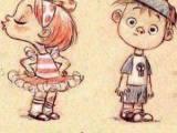 bạn gái trẻ con, hờn dỗi, nhõng nhéo, mệt mỏi, không cảm thông, không chia sẻ, cái vã