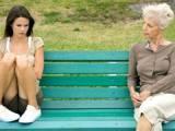 hôn nhân gia đình, mẹ chồng-nàng dâu, phân biệt đối xử, tị nạnh, mệt mỏi, cô đơn, tiêu cực, tích cực