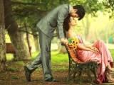tư vấn tâm lý, tư vấn tình yêu, gái nạ dòng, yêu trai tân, lo lắng, xem thường, tâm tư, quan hệ