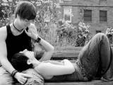 giới tính, tình yêu đồng tính, tình tay 3, người đến sau, dằn vặt, tội lỗi, sống thực với cảm xúc, lựa chọn
