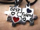 tâm lý tình cảm, tình bạn, ghen tị, quan tâm, khác biệt, căng thẳng, tổn thương, để ý, bao dung