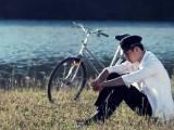 lo lắng tình yêu, tình yêu rạn nứt, xa cách, lạnh nhạt, chờ đợi, tiếp tục, níu kéo, xuất khẩu lao động, gia hạn hợp đồng, tâm sự tình yêu