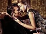 tâm sự hôn nhân, tâm sự ngoại tình, người phản bội chồng, người tình không danh phận, không cho tiền tiêu xài