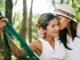 gia đình ngăn cản, tình yêu đồng giới, mối tình đầu, chia tay, đau khổ, không thể quên, bị chia cắt, ở vậy đến già