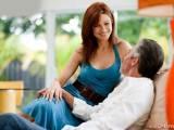 hôn nhân gia đình, ly hôn, chồng ngoại tình, bố ngoài tình, phản bội, chia tay, bạo lực gia đình, cửa sổ tình yêu