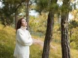 cửa sổ tình yêu, vô tâm, cảm xúc, suy nghĩ, hạnh phúc, tình yêu, trải nghiệm, thấu hiểu, chia sẻ, tính cách