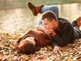 tình yêu, cửa sổ tình yêu, giận dỗi, chia tay, dỗ dành, tình cảm, mệt mỏi, hạnh phúc, phản đối kịch liệt, suy nghĩ, đáp lại, cảm nhận, bực tức