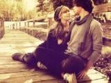 cửa sổ tình yêu, tình yêu, tình cảm, chân thành, tổn thương, đau đớn, trân trọng, yêu thương, dự bị, mù quáng