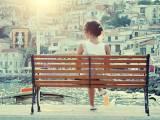 tình yêu, chia tay, thay lòng đổi dạ, hy sinh, lập nghiệp, cửa sổ tình yêu