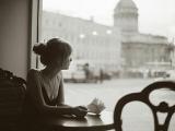 lạnh nhạt, mối quan hệ lấp lửng, ứng xử phù hợp, tổn thương, người không phù hợp, cửa sổ tình yêu